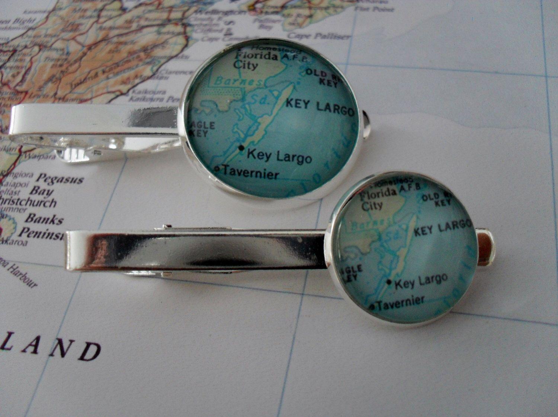 Pin By Malori Flynn On Dream Wedding Florida Keys Key