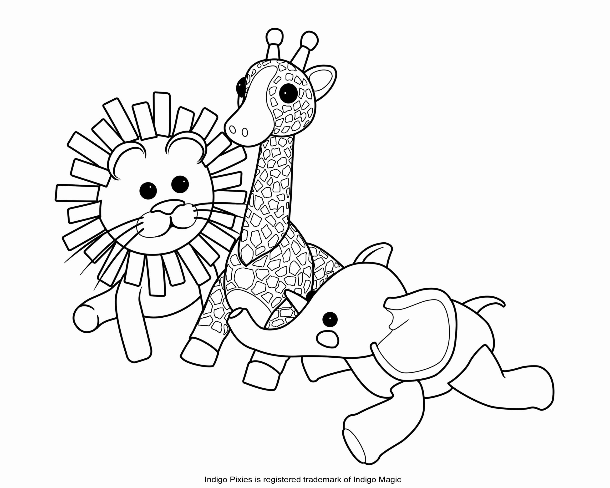 Stuffed Animal Coloring Pages Awesome Usain Bolt Coloring Pages