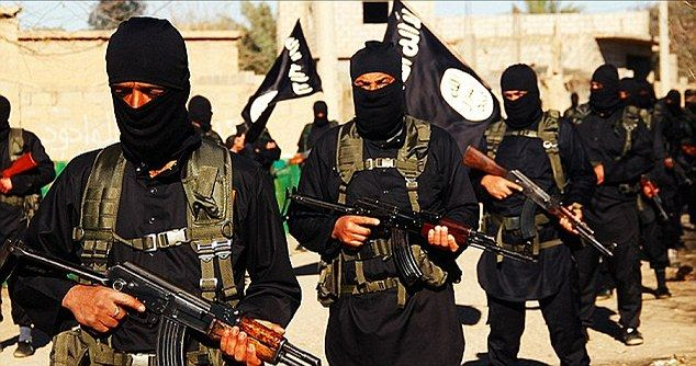 ISIS jihadis in Syria and Iraq fund war through Britain's benefits system - http://www.israelnewsreport.net/middle_east_issues/syria_war/isis-jihadis-in-syria-and-iraq-fund-war-through-britains-benefits-system/