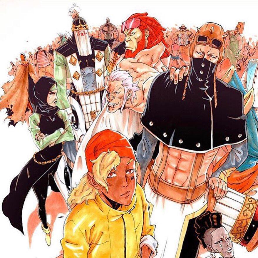 Whyt Manga Odunze Whyte Oguguo On Twitter In 2020 Anime Character Design Anime Character Design