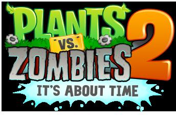 Popcap Plants Vs Zombies 2 Hits 16m Downloads Biggest Mobile Launch In Ea History Geekwire Zombie 2 Plants Vs Zombies Zombie