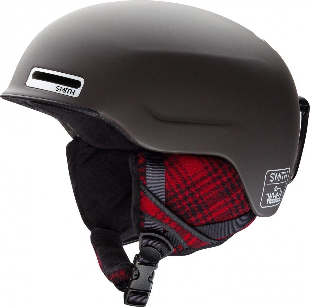 Smith Maze Helmet From Golfskipin Helmet Riding Helmets Woolrich