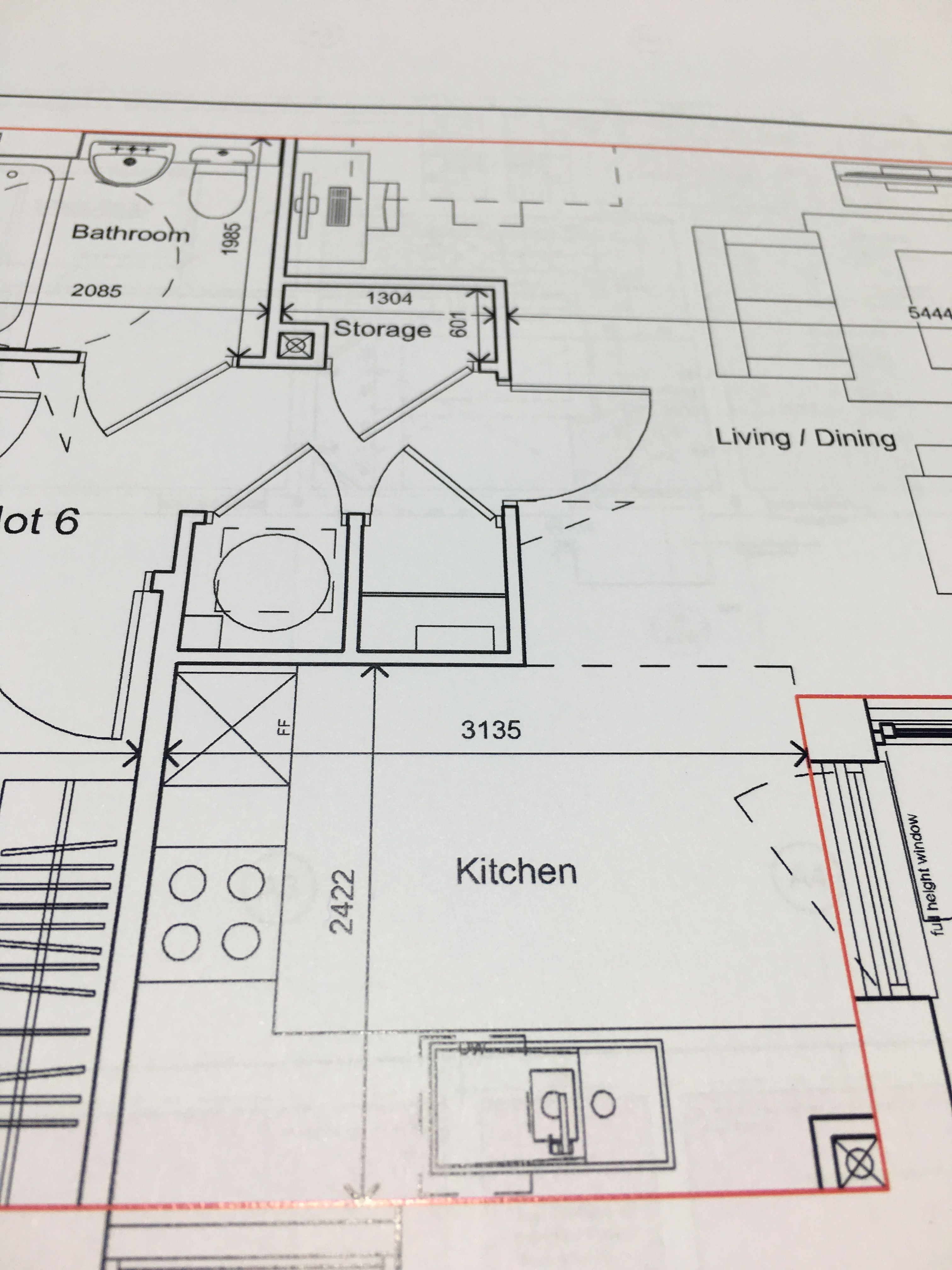 Pin By Cat Cook On Floor Plan