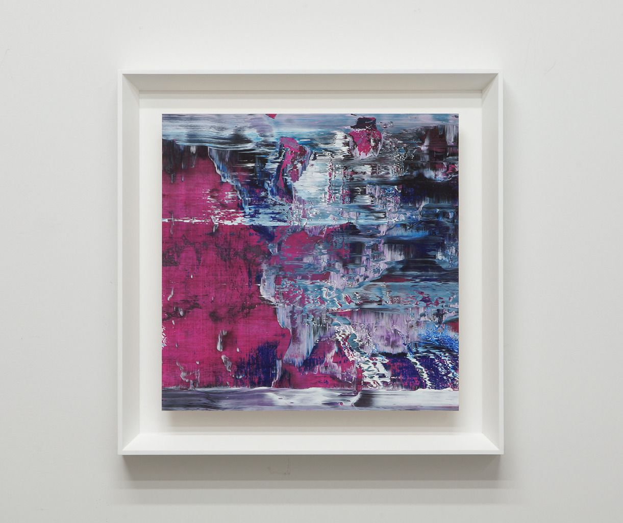 Stanley Casselman - IR-M-8-1 | From a unique collection of paintings at http://www.1stdibs.com/art/paintings/