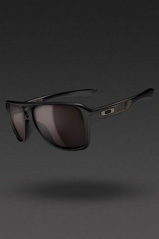 baadfba6e9 Men s Oakley Eyewear - Men s Dispatch II for sale on The Clymb ...