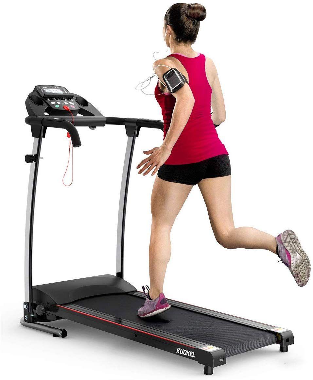 Epingle Par Ma Boutique Sur Appareils Fitness Musculation Avec Images Tapis De Course Appareil Fitness Fitness Et Musculation