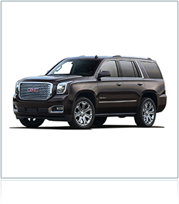 Limo to Pearson has been servicing the needs of every customer travelling in the section of Markham Airport Limo Service for the past 12 years. Trust us for the best of services.