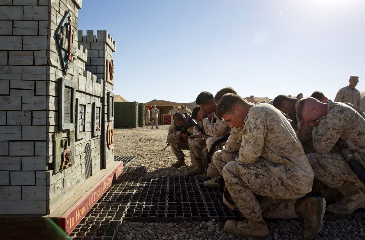 Where This Come From Marine Corps United States Marine Corps Marines