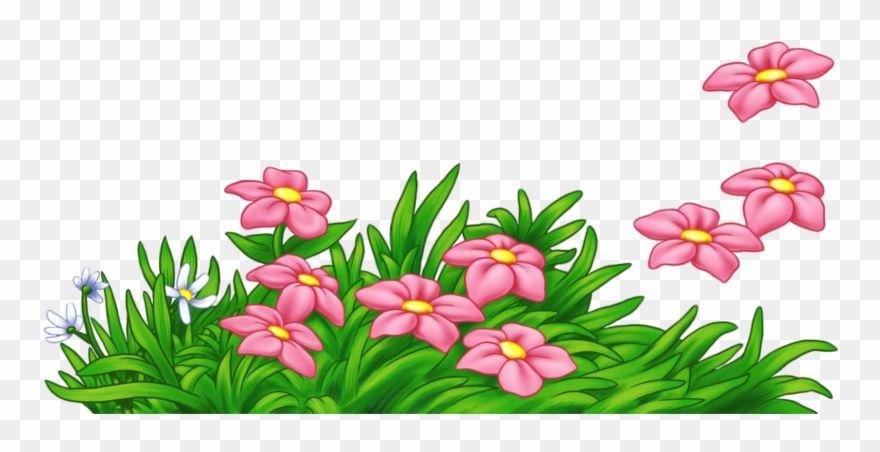 Pink Flower Crown Png Flower Crown Drawing Simple Flower Crown Pink Flower Crown