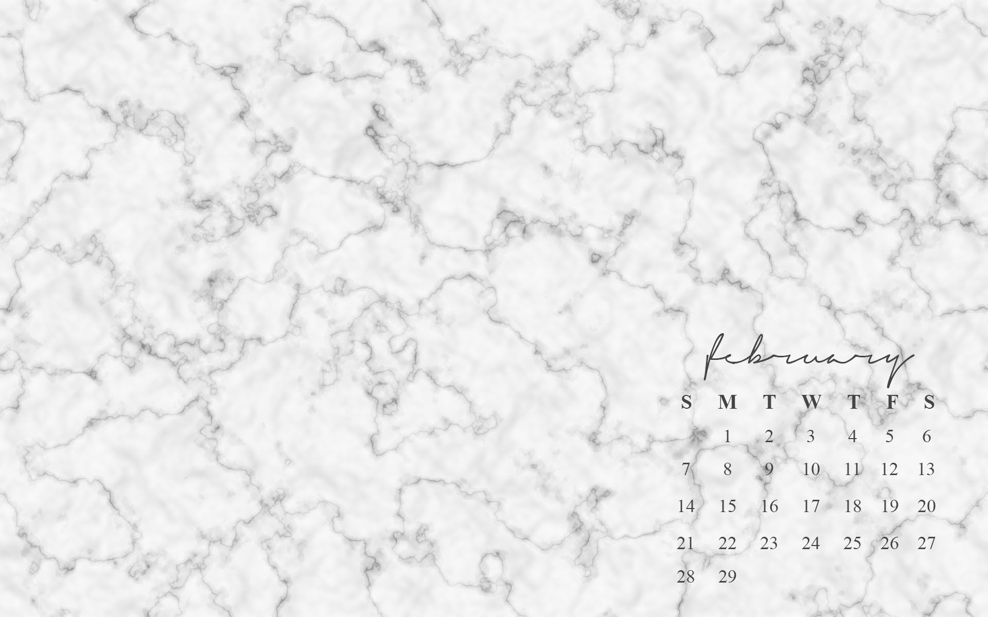 Simple Wallpaper Marble Imac - e8ad52435035638db8d454ea25e93385  Best Photo Reference_477454.jpg