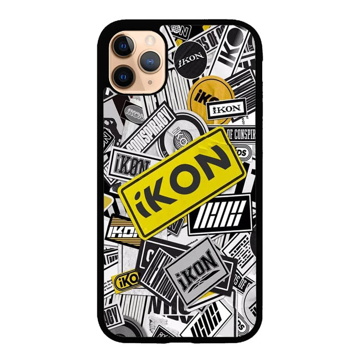 You may think that a phone case is just an accessory that protects your device, but this detail can also fully reflect your style and personality. Protection Case will provide you access to all necessary buttons, there is no need to take off the case to charge the phone and snuggly fit. The material and design of the c
