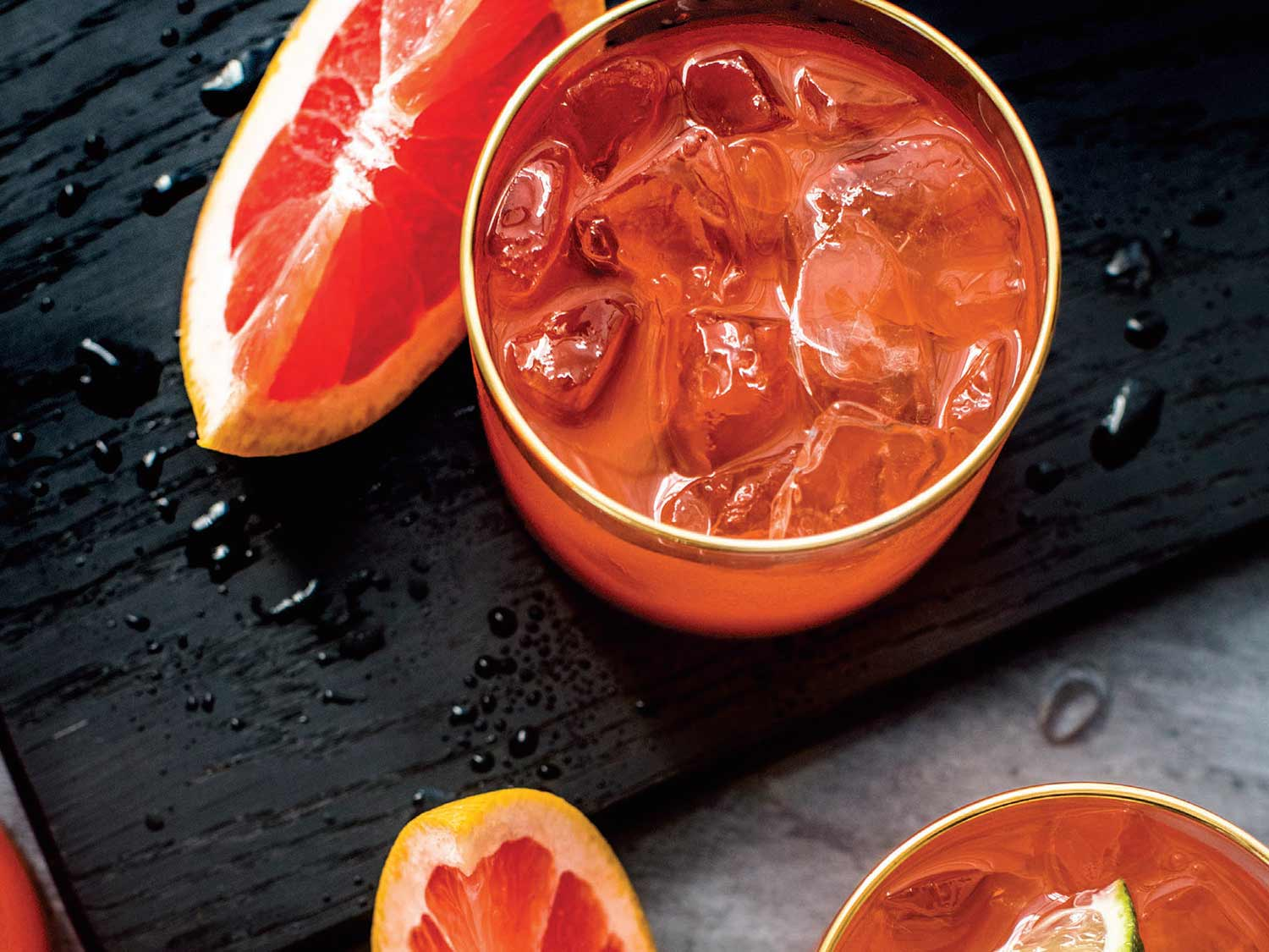 Ratterwick Punch (Sparkling Gin, Aperol, and Grapefruit Cocktail) #grapefruitcocktail Ratterwick Punch (Sparkling Gin, Aperol, and Grapefruit Cocktail) Recipe | Serious Eats #grapefruitcocktail Ratterwick Punch (Sparkling Gin, Aperol, and Grapefruit Cocktail) #grapefruitcocktail Ratterwick Punch (Sparkling Gin, Aperol, and Grapefruit Cocktail) Recipe | Serious Eats #grapefruitcocktail Ratterwick Punch (Sparkling Gin, Aperol, and Grapefruit Cocktail) #grapefruitcocktail Ratterwick Punch (Sparklin #grapefruitcocktail