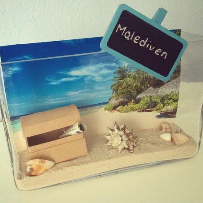 ideen gesucht das perfekte geschenk f r jede hochzeit karten basteln pinterest. Black Bedroom Furniture Sets. Home Design Ideas