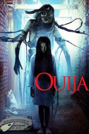 Ouija (2014) | Filma24-Al.com - Filma me Titra Shqip HD ...  Ouija (2014) | ...