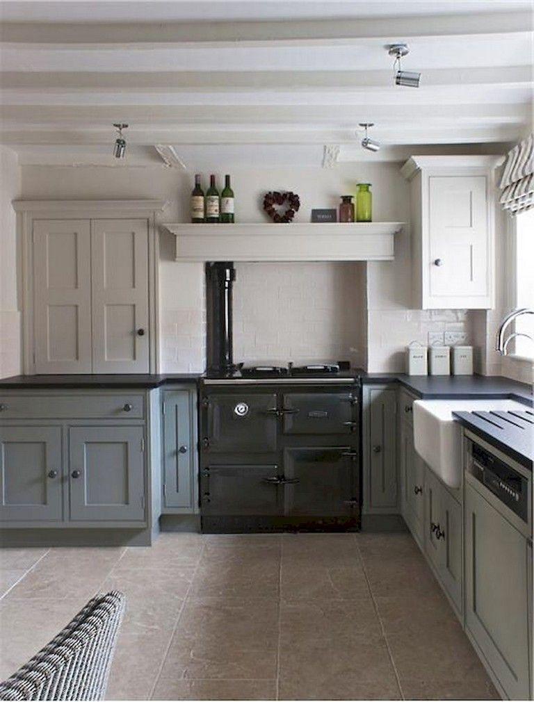 top composition 90 fresh color kitchen cabinet decor ideas kitchen cabinets kitchen cabinet on kitchen cabinet color ideas id=78518
