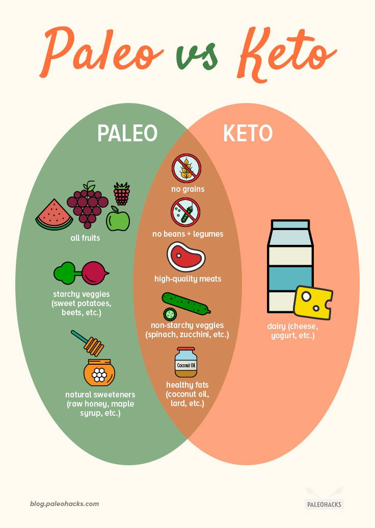 The Ketogenic Diet - A Keto Guide for Beginners