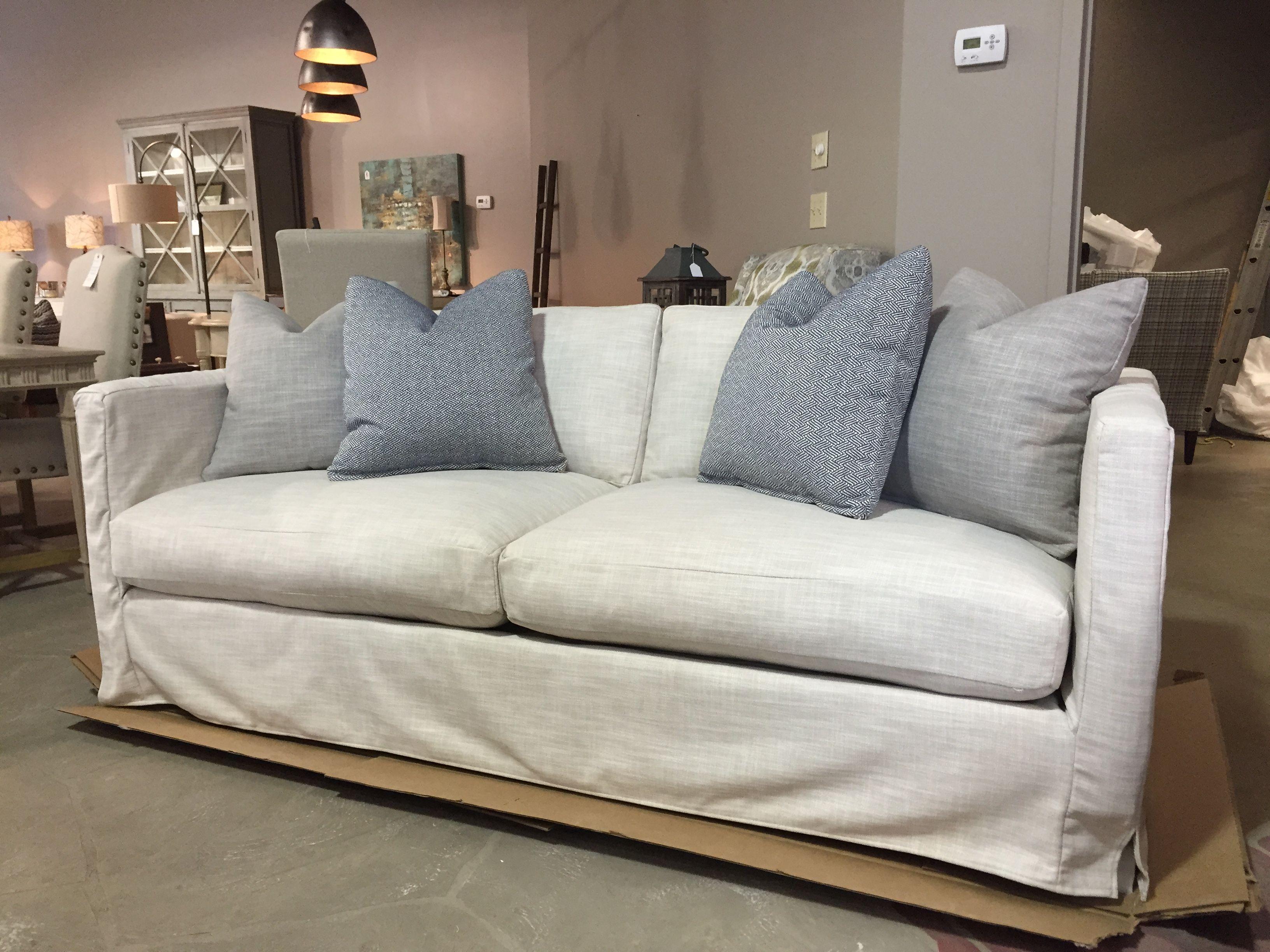 84 Inch Dolly Sofa Custom Jobs Happy Clients Pinterest