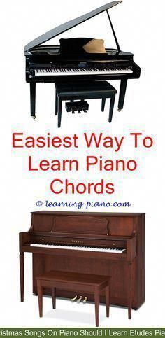 learnpianolessons learn how to play piano software free download