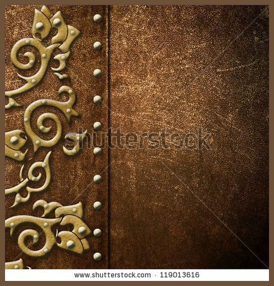 ebe4-book-cover-old-ornament-leather-texture-background-119013616.jpg 546×569 pixels
