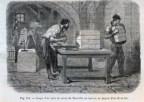 """Résultat de recherche d'images pour """"savon de l antiquité"""""""