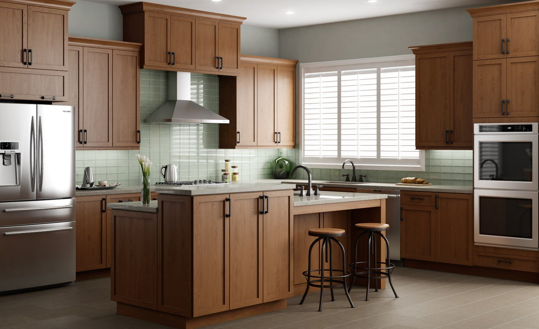 need large storage hampton bay cabinets reviews quality and sizes rh pinterest com  hampton bay kitchen cabinets reviews