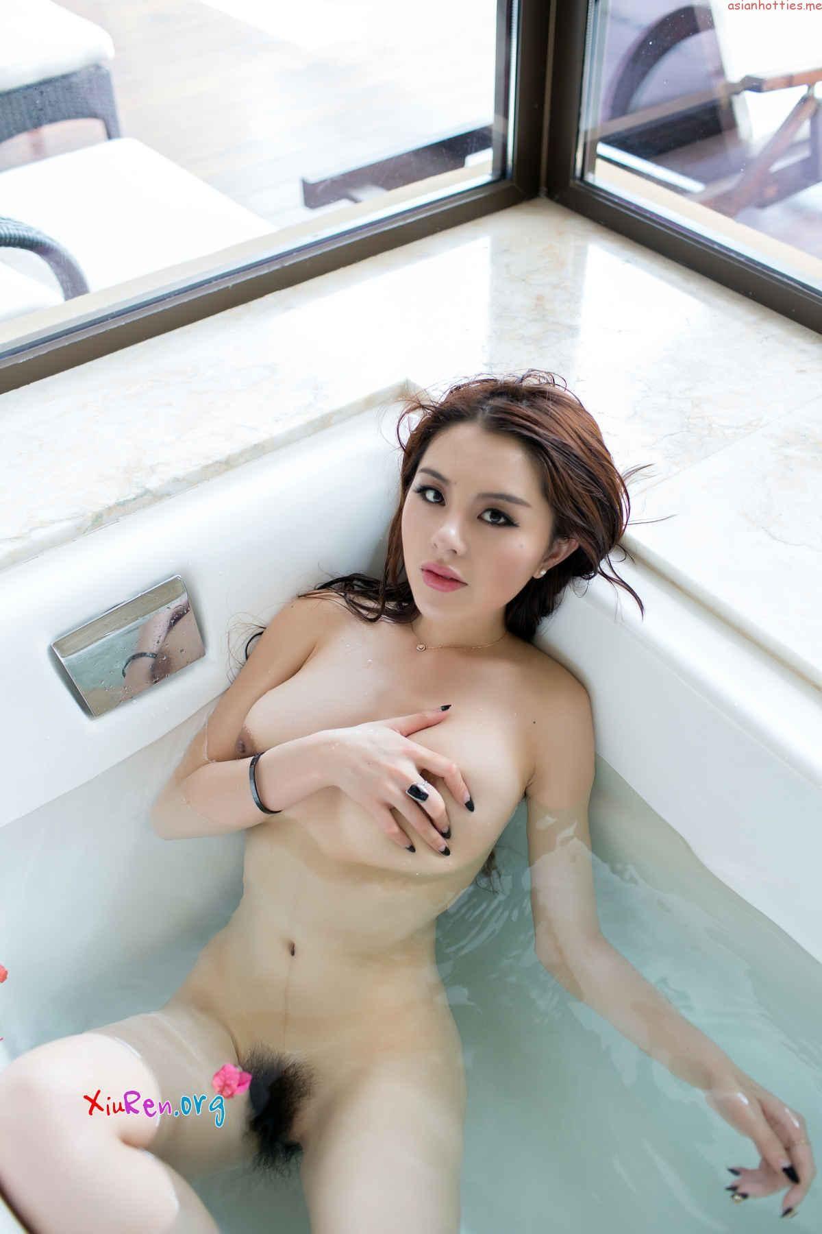 e8ae127dba42cf5d9f55284ee20d5118 - Zhao Wei Yi Nude Images