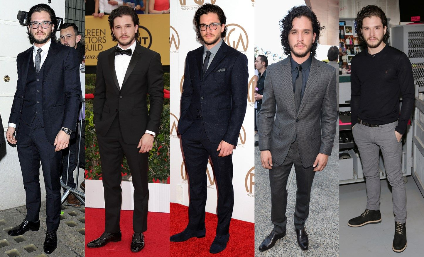 How To Dress In Your 20s Men S Style Dresses Mens Fashion Fashion