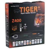 Tiger Decoder Models and their Softwares Tiger T3000 V3 00