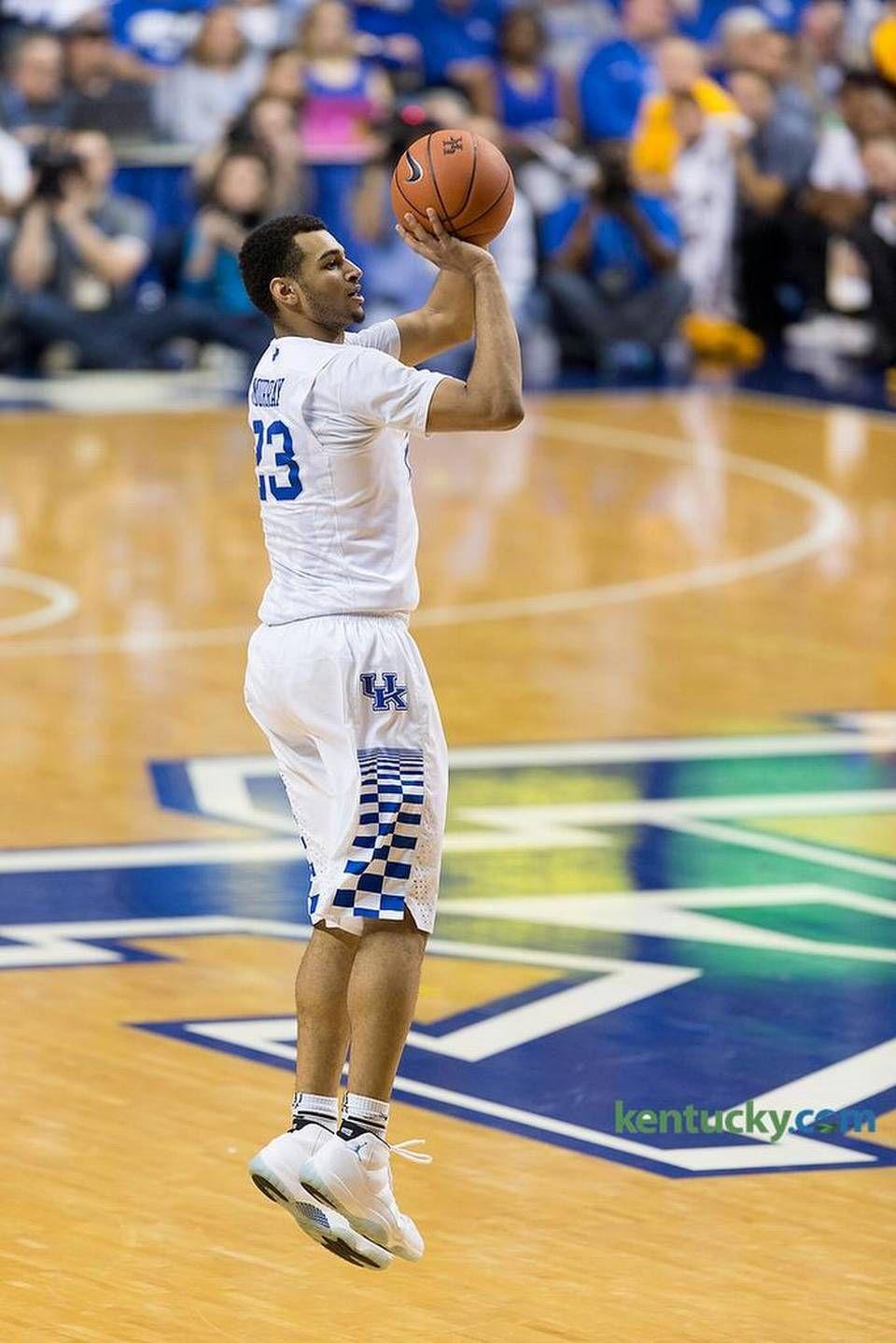 Best 25+ Kentucky basketball score ideas on Pinterest | Uk ...