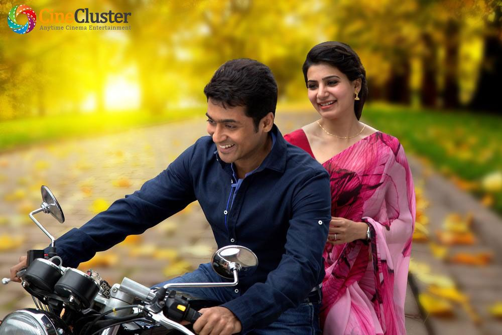 Suriya samantha 24 movie stills 3g 1000668 hd photos 3d wallpaper thecheapjerseys Images
