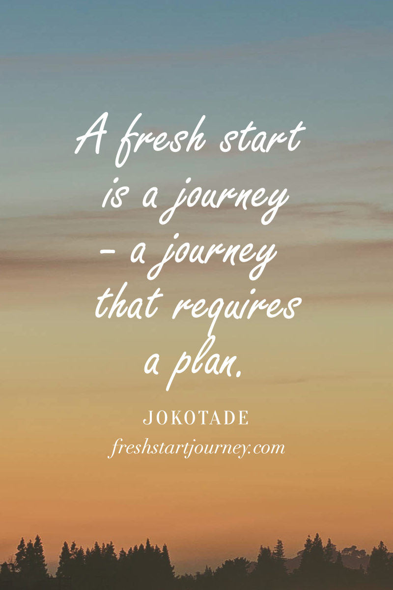 Fresh Start Quotes Image result for fresh start quotes | VISION BOARD | Pinterest  Fresh Start Quotes