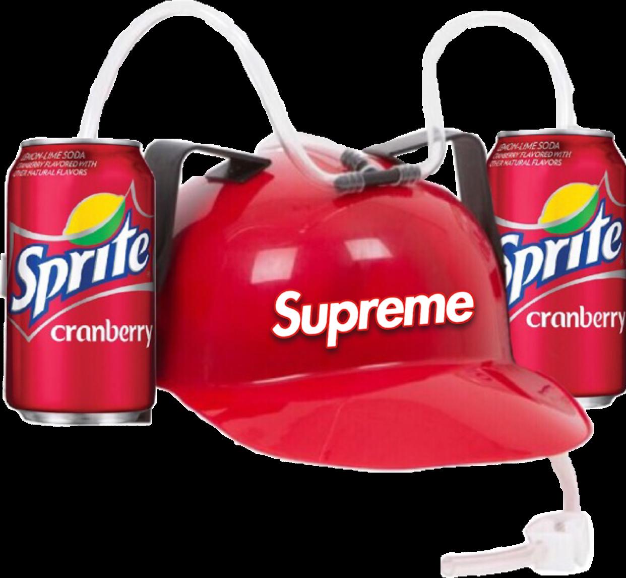 Wanna S U P R E M E Spront Cranberry Sprite Cranberry Spritecranberry Meme Subscribe To Shibemaster Freetoedit Cranberry Sprite Flavors
