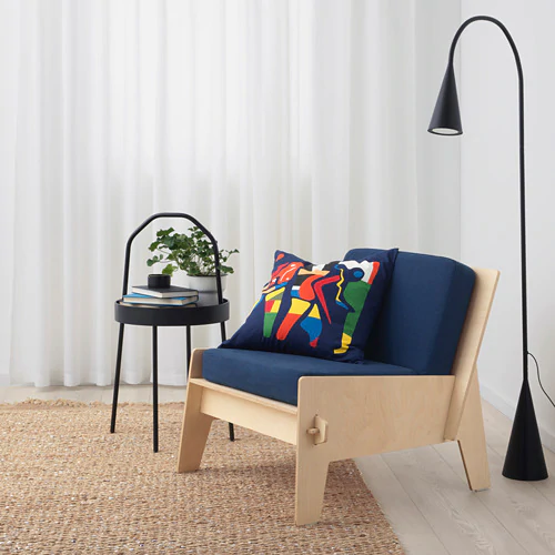 Ikea Us Furniture And Home Furnishings Furniture Design Furniture Furniture Design Modern