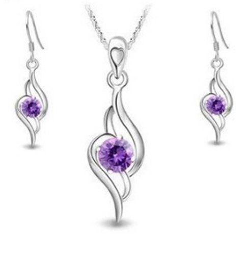 925 Sterling Silver Coral Round Silver Twist Fishhook Earrings - Organic Jewellery - May Birthstone YtF3tUA6Me