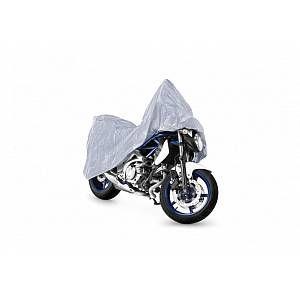 SUMEX Bache Housse de moto impermeable 264x104x127cm