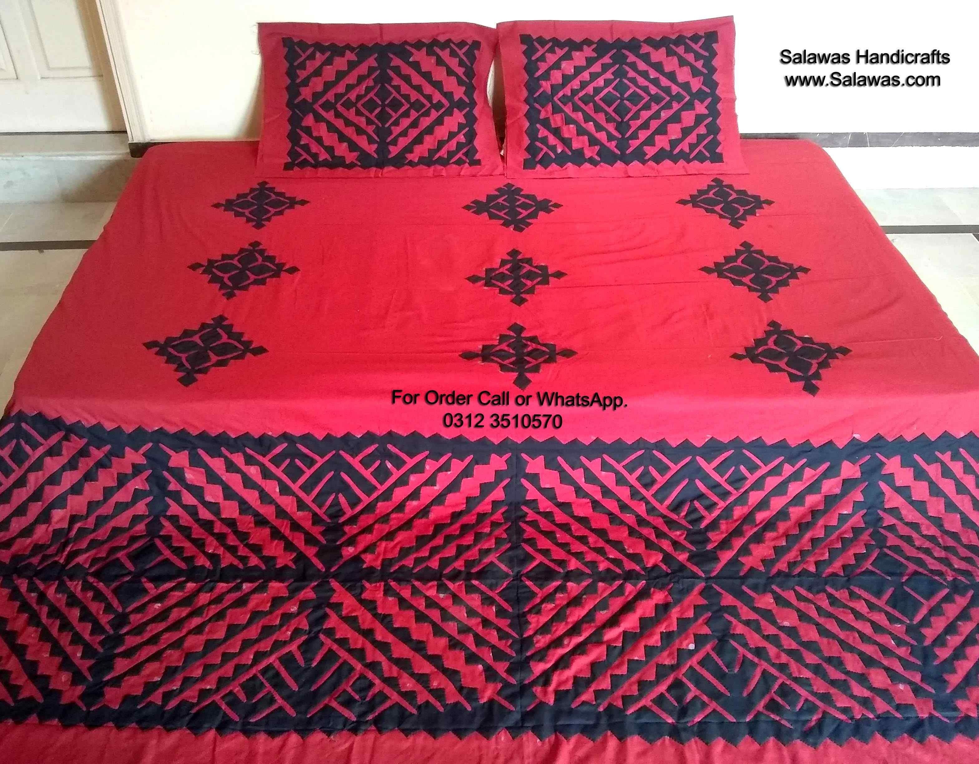 Aplic Bed Sheet Price Work Bed Bed Bed Sheets