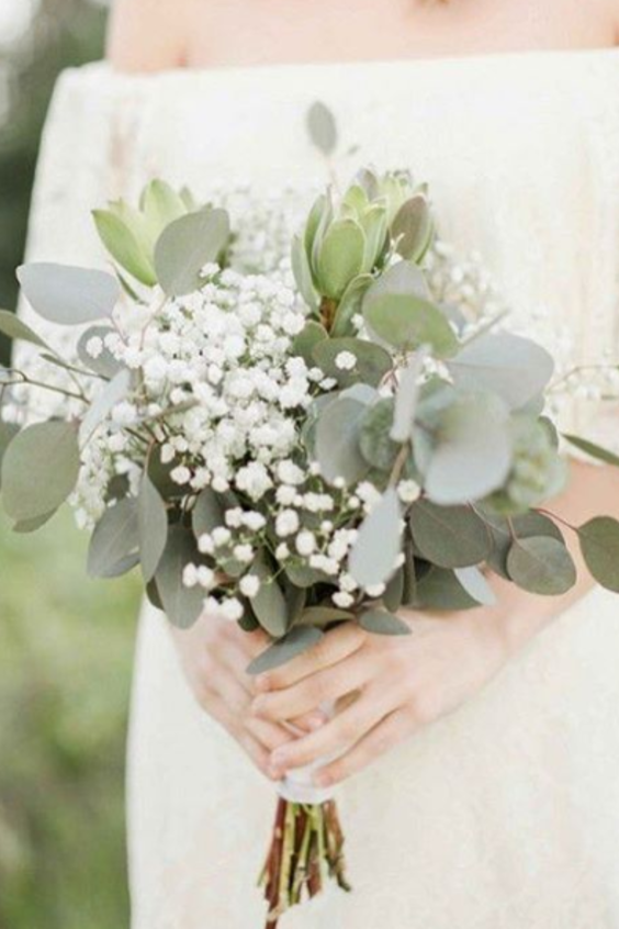Rustic Weddings, Your Dream Come True - 7 Life Stories