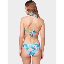 Reduzierte Bikinioberteile für Frauen