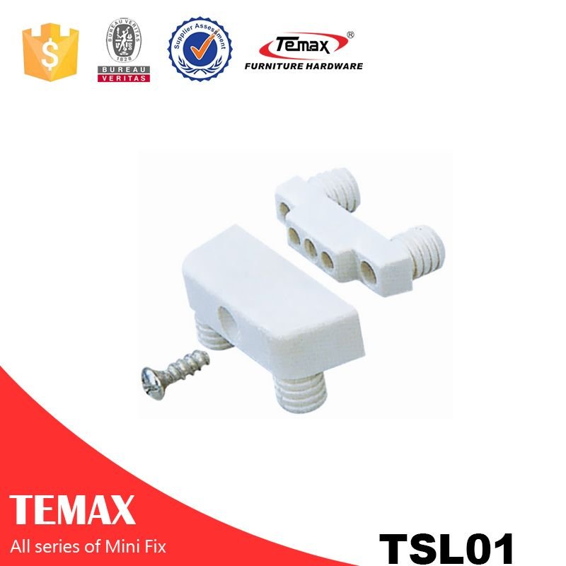 Plastic Cabinet Connecting Fittings Plastic Cabinets Fittings Kitchen Fittings