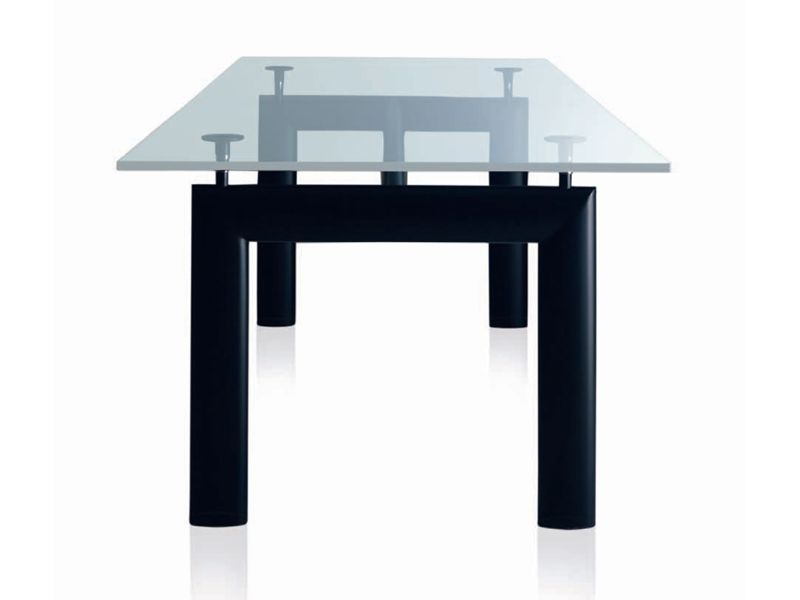 Cassina LC6 Table