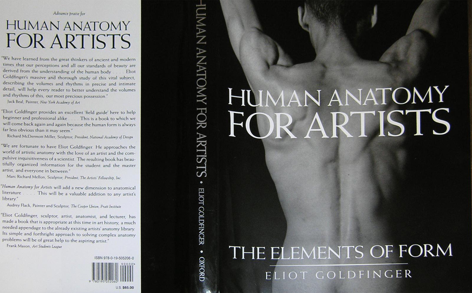 humananatomygoldfinger_01.jpg (1600×994) | Books | Pinterest
