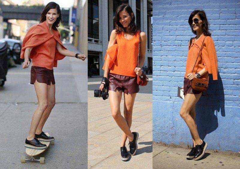 Así es la moda   stylelovely.com