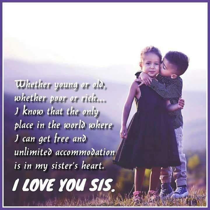 Big Brother Little Sister Quotes Love Quotes Image Bruder Geburtstag Zitate Bruder Zitate Bruder Geburtstag