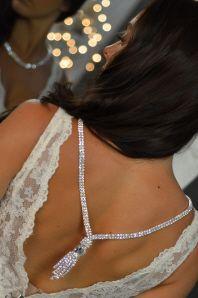 Elena Designs - Jewelry And Accessories E778 N BACK