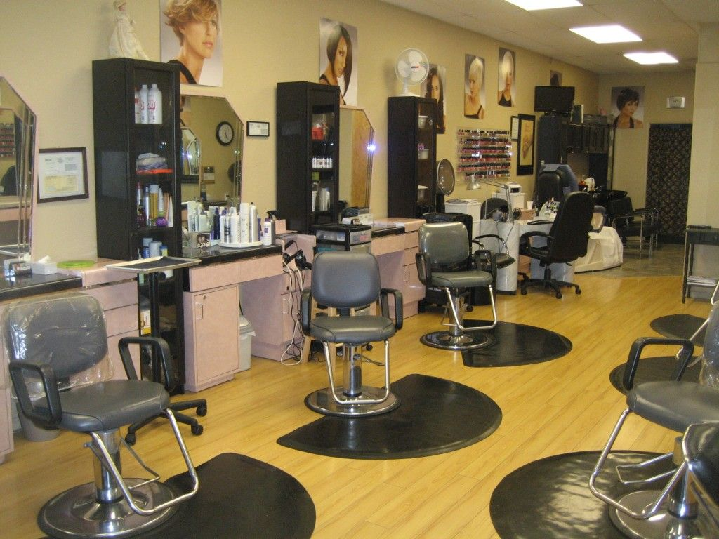 Salon Stations Our Salon Pinterest Salon Stations Salons And