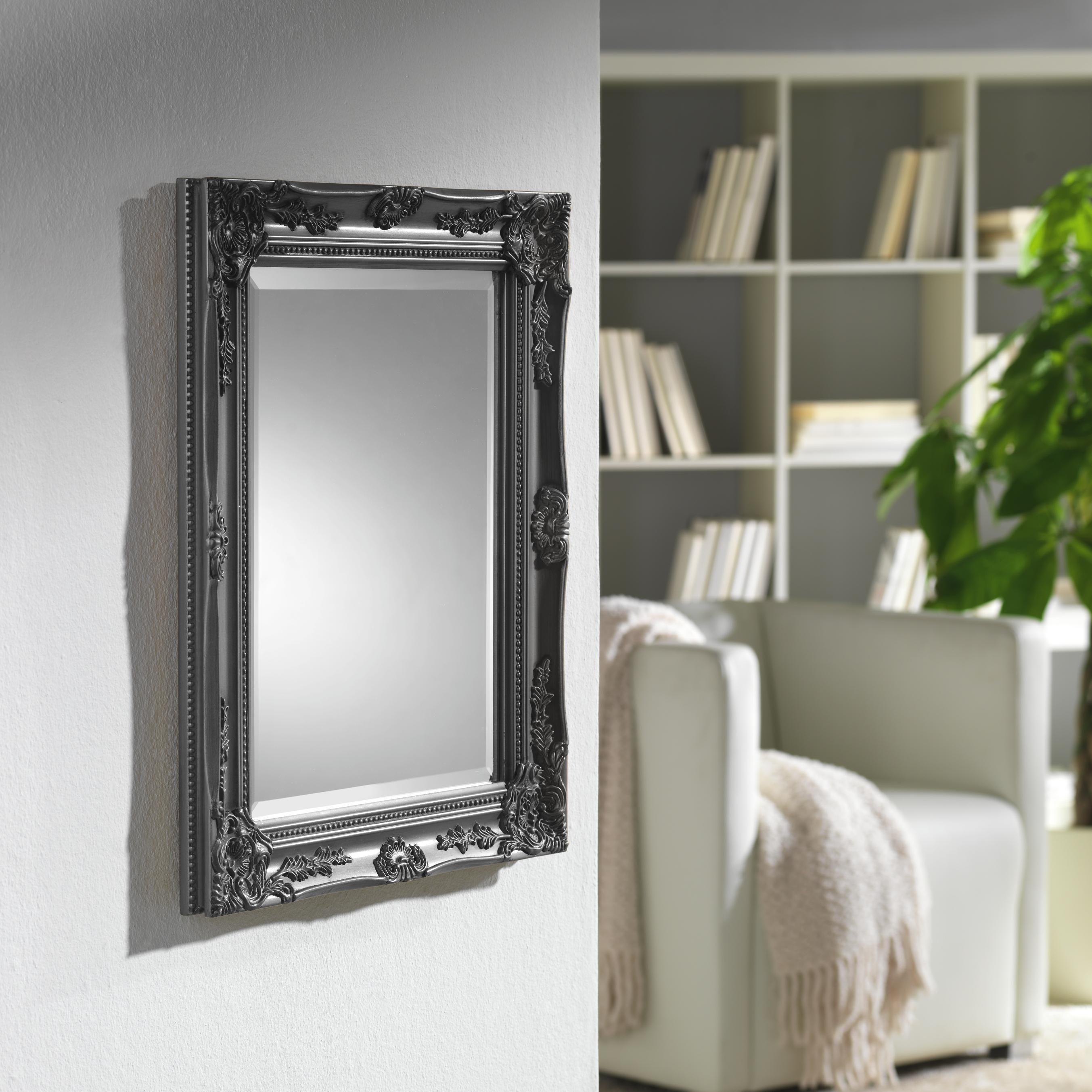 Geschmackvoller Spiegel von LANDSCAPE | Wandspiegel, Spiegel
