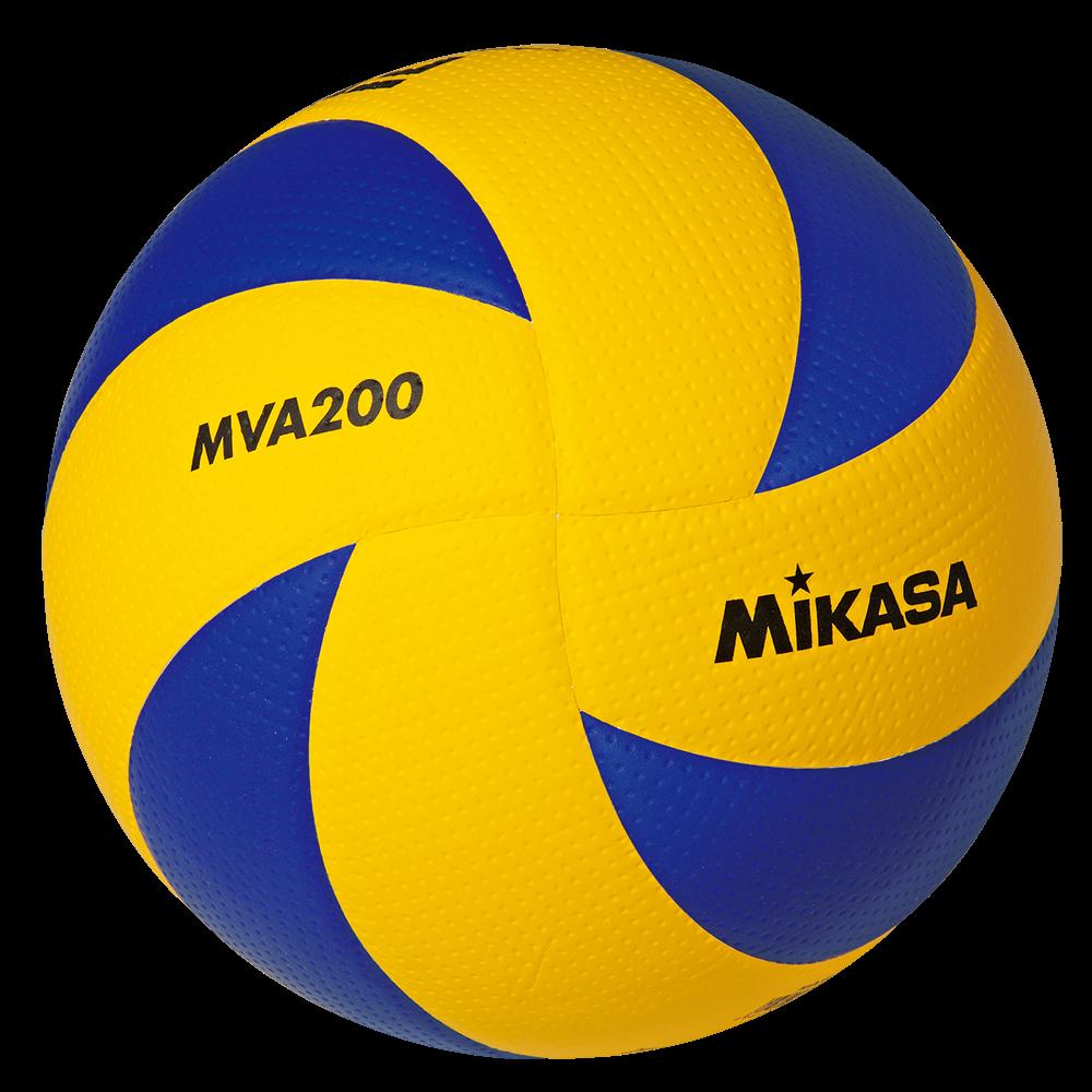 Mva200 Mikasa Soccer Soccer World Mikasa