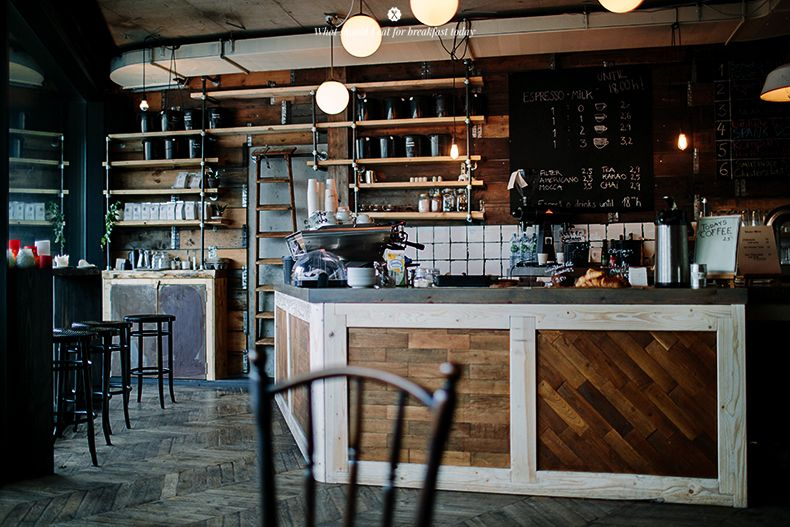 Kaschk | □•• Cafe | Pinterest | Cafes, Coffee and Bar