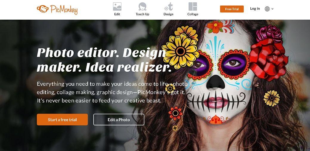 fotos zeichnungen umwandeln  best style news and inspiration