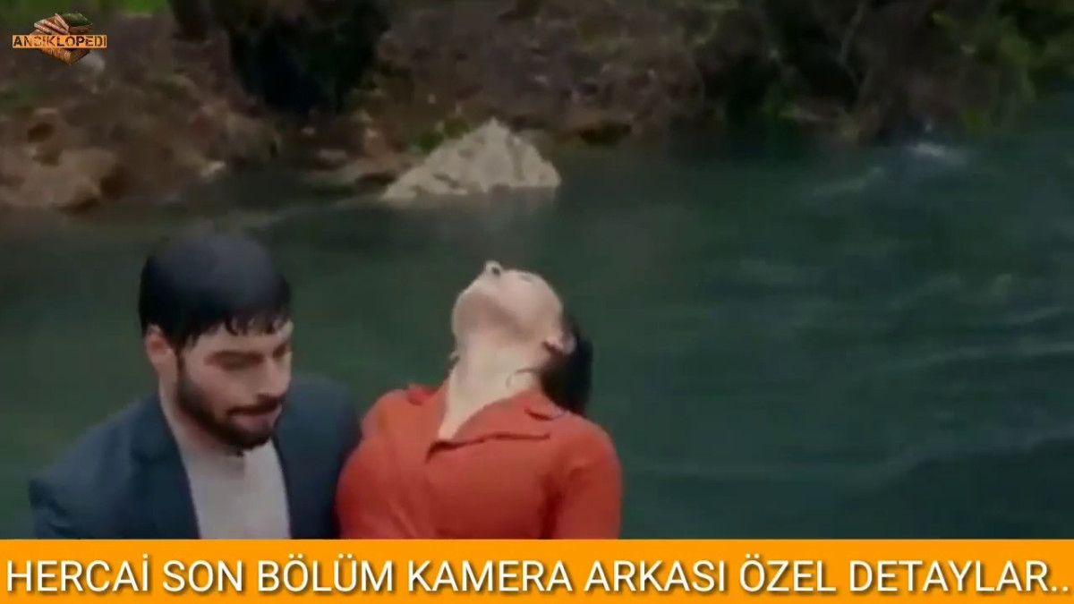 Cukur Dizi Muzikleri Cukurda Calan Sarkilar 2019 Sarkilar Jenerik Muzik